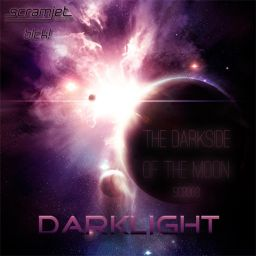 Darklight - The Darkside Of The Moon - Scramjet Records - 10:27 - 23.04.2012