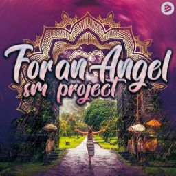 SM Project - For an Angel - BIP Records - 09:18 - 26.06.2020