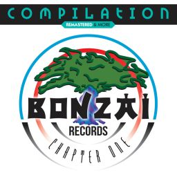 Various Artists - Bonzai Compilation - Chapter One (Remastered & More) - Bonzai Classics - 02:36:58 - 30.11.2020