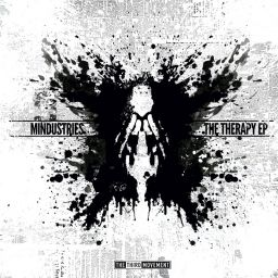 Mindustries - The Therapy EP - The Third Movement - 24:59 - 13.01.2012