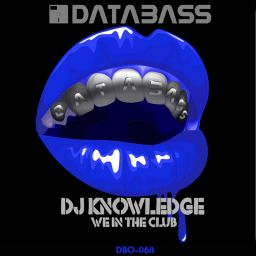 DJ Knowledge - We in the Club - Databass Online - 16:03 - 25.09.2009