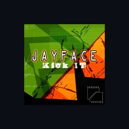 Jayface - Kick It EP - Jump Stroke - 11:07 - 16.11.2008
