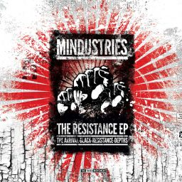 Mindustries - The Resistance EP - The Third Movement - 21:40 - 06.04.2011