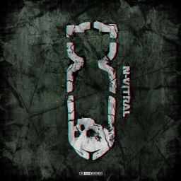 N-Vitral - The Sicko Cell EP - The Third Movement - 14:35 - 25.03.2014