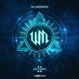 The Wishmaster - Secundus - The Third Movement - 08:53 - 30.01.2015