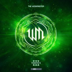 The Wishmaster - Tertius - The Third Movement - 09:16 - 31.08.2015