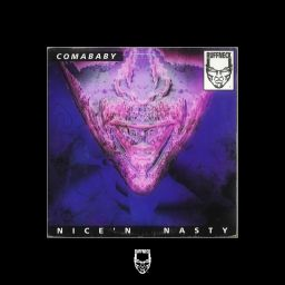 Comababy - Nice 'n Nasty - Ruffneck - 17:58 - 01.04.1995