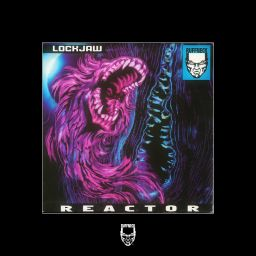 Lockjaw - Reactor - Ruffneck - 12:59 - 01.08.1995