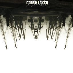 Various Artists - Gobsmacked Classics - Compiled By Diarmaid O Meara (Compilation) - Gobsmacked Records - 01:27:52 - 26.08.2019