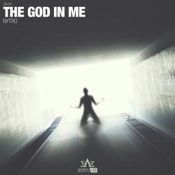 Nytro - The God In Me - Secrets Of Life - 10:05 - 04.05.2015