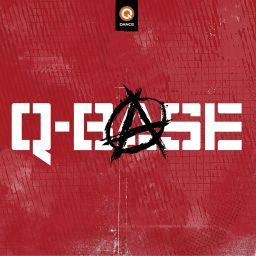 Various Artists - Q-Base 2012 - Be Yourself Music - 11:36:13 - 22.09.2017