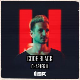 Code Black - Chapter 2 - WE R - 17:21 - 02.03.2018