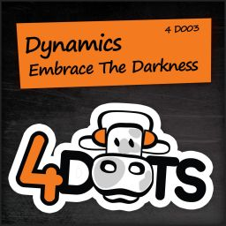 Dynamics - Embrace The Darkness - 4-Dots - 06:16 - 04.10.2010