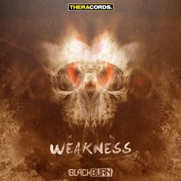 Blackburn - Weakness