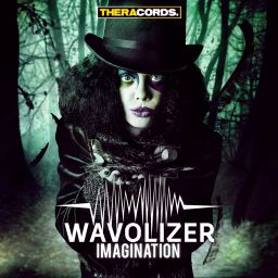 Wavolizer - Imagination