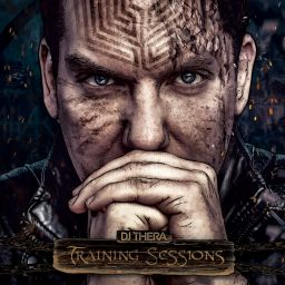 Dj Thera - Training Sessions - Theracords - 01:15:38 - 26.11.2014