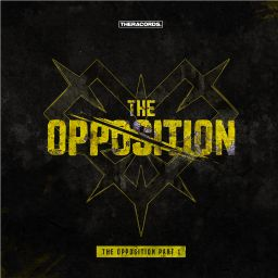 Various Artists - The Opposition Part 1 - Theracords - 17:54 - 21.06.2017