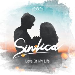 Sintica - Love Of My Life (Full Pack) - Global Airbeatz - 16:27 - 07.11.2019