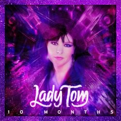 Lady Tom - 10 Months - Acova Recordings - 02:14:12 - 05.03.2012