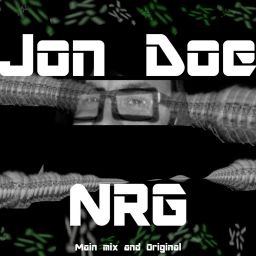 Jon Doe - NRG - G-Core - 13:57 - 14.10.2019