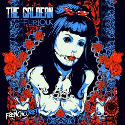 The Galdean - Furious - This Is Frenchcore - 49:21 - 24.03.2020