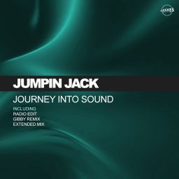 Jumpin Jack - Journey Into Sound - Jacked Up Digital - 14:19 - 24.04.2020