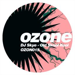 DJ Skye - Old Skool Kool - Ozone Recordings - 29:03 - 24.04.2020