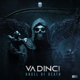 Va Dinci - Angel of Death - Underground Industry Records - 11:59 - 18.09.2020