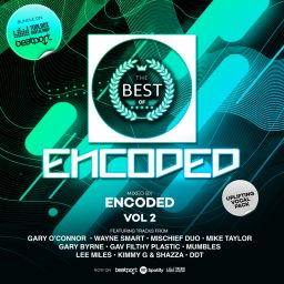Encoded - Best Of Encoded Vol 2 - Encoded - 02:48:49 - 25.09.2020