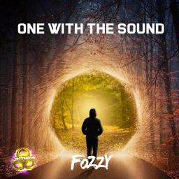 Fozzy - One With The Sound - Contagious Records - 09:18 - 24.10.2020
