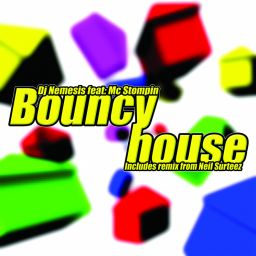 DJ Nemesis - Bouncy House - ADM - 14:46 - 18.02.2005