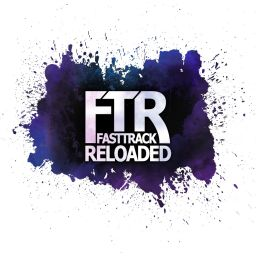 4orce DJ - Bass Chamber - FastTrack Reloaded - 10:34 - 16.01.2012
