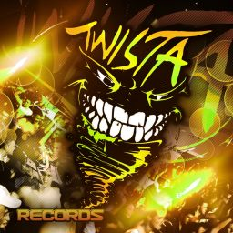Ultrabeat - I Wanna Touch You - Twista Records - 16:25 - 08.12.2011