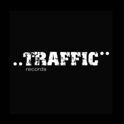 Joe-E - Ethos - Traffic Records - 14:16 - 30.11.2012