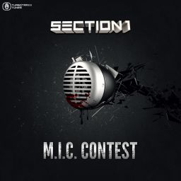 Section 1 - M.I.C. Contest - Turbotraxx Tunes - 11:55 - 01.04.2013