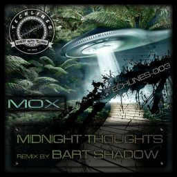 MOX - Midnight Thoughts - Techlines - 23:24 - 06.09.2013