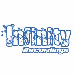 In-Effect - The Real World / Physical Beauty - Infinity Recordings - 14:01 - 01.04.2000