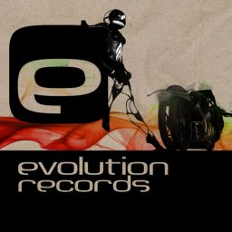 Q-Tex - Power Of Love - Evolution Records - 15:53 - 25.12.2013