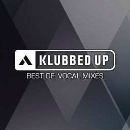 Various Artists - Hardcore Best Of: Vocals Mixes - Klubbed Up Collections - 22:17 - 13.01.2014