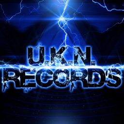 Chris Unknown - Light Up 2013 - UKN Records - 09:12 - 13.01.2014