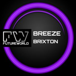 Mark Breeze - Brixton - Futureworld Records - 08:42 - 08.09.2014