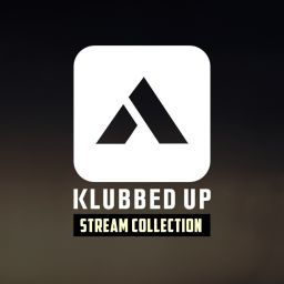 Various Artists - Klubbed Up Stream Collection - Klubbed Up Collections - 01:09:49 - 20.07.2015