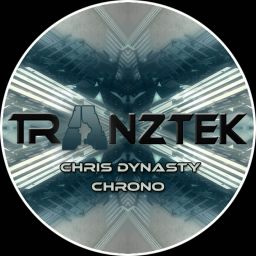 Chris Dynasty - Chrono - Tranztek Recordings - 10:02 - 05.08.2015