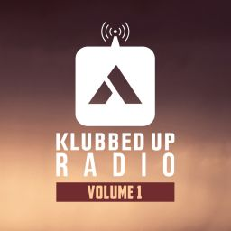 Various Artists - Best of Klubbed Up Radio, Vol. 1 - Klubbed Up Collections - 01:39:52 - 31.08.2015