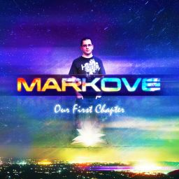 Markove - Our First Chapter - Denver Hard Dance - 01:41:29 - 01.02.2016