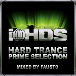 Various Artists - IHDS Hardtrance Prime Selection! - International Hard Dance Sessions - 03:14:49 - 20.01.2017