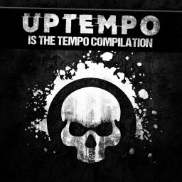 Various Artists - Uptempo Is The Tempo Compilation, Pt. 01 - Uptempo Is The Tempo Records - 01:28:10 - 15.09.2017