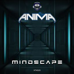 Anima - Mindscape - Xtraxx Records - 21:25 - 04.12.2017