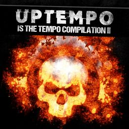 Various Artists - Uptempo Is The Tempo Compilation, Pt. 02 - Uptempo Is The Tempo Records - 01:31:17 - 20.04.2018