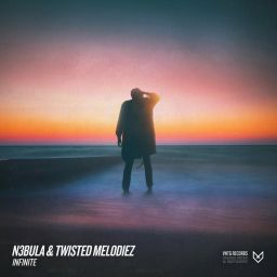 N3bula & Twisted Melodiez - Infinite - VNTG Records - 06:32 - 11.06.2018